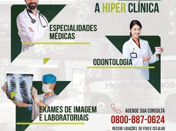 Hiperclinica portfolio fortesweb