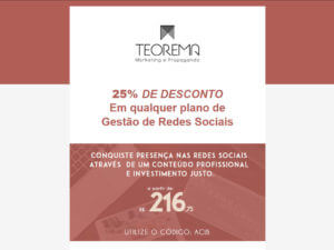 Teorema-Propaganda-Email-Marketing
