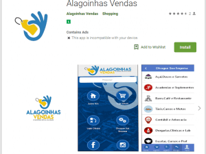 Alagoinhas-Vendas-Apps-on-Google-Play