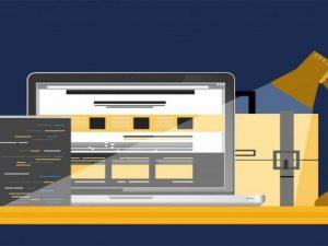 11-04-18-5-motivos-para-investir-em-website-profissional-agencia-904-1024x683