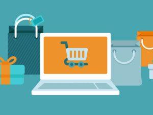 ecommerce-lojavirtual-agenciasoft